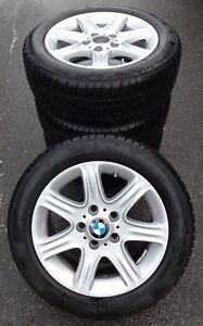 4-BMW-Winterraeder-Styling-377-205-55-R16-BMW-1er-F20-F21-2er-F22-6796201-RDK-TOP