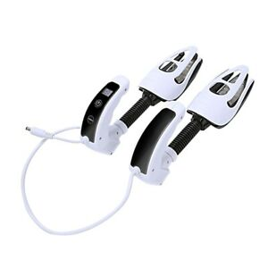 Scarpe-Elettriche-Asciugatrice-Deodorante-Scarpe-UV-Dispositivo-di-Steriliz-X4U5