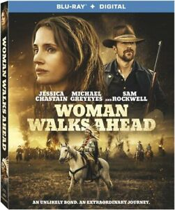 Woman-Walks-Ahead-BLU-RAY-NEW