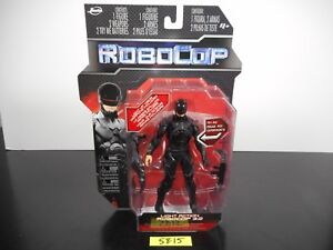Menthe & Scellé! Robocop Light Action 3.0 2014 6 Robocop Light Action 3.0 2014 6