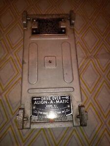 Align-a-matic-rueda-medidor-de-alineacion
