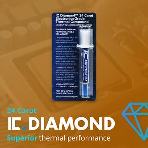 IC-Diamond-Thermal-Compound-24-Carat-Electronics-Grade