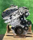 06-10 BMW E90 E92 E93 E82 E60 N54 3.0L AWD ENGINE MOTOR ASSEMBLY 78K MILES