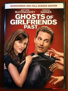 Ghosts-of-Girlfriends-Past-DVD-2009-F0210