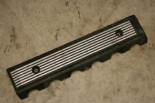 BMW E36 M3 323 325 328 Engine Valve Cover Fuel Rail 3-series