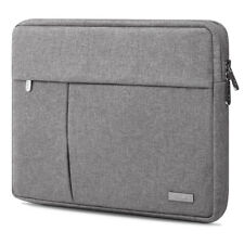 46b630bd95f CAISON 11.6 12 12.5 13.3 14 15.6 inch Laptop Sleeve Case Notebook Computer  Bag