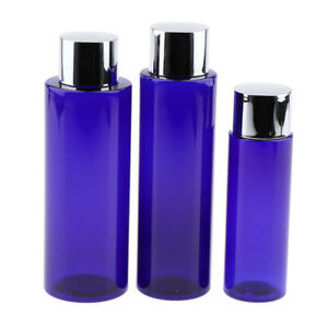 5x-Travel-Refill-Toner-Lotion-Essential-Oil-Bottle-Cosmetic-Makeup-Container