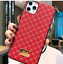 Luxury-Fashion-Silicone-Phone-Case-For-iPhone-6-S-7-8-Plus-X-XS-Max-XR-11-Pro miniature 9