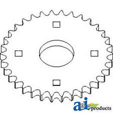 Sprocket H119709 Fits John Deere 9650 9650sts 9660sts 9760sts 9860sts