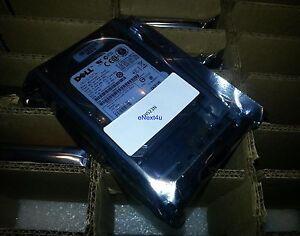 DELL-H523N-0H523N-300-GO-10000-TR-MIN-2-5-034-DISQUE-DUR-SAS-MBD2300RC