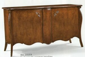 Credenza Pensile Arte Povera : Credenza arte povera wood beliefs showcase cristalliera classic