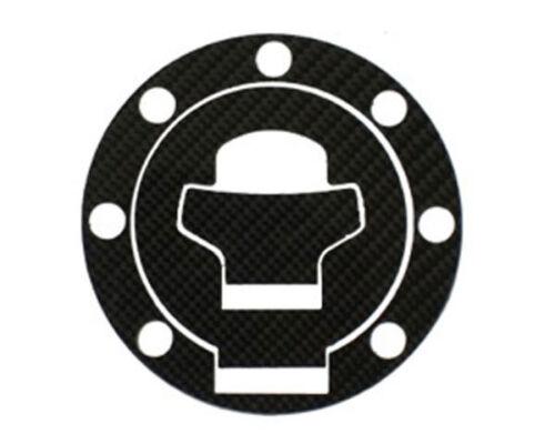 JOllify #375 Carbon Tankdeckel Cover für Suzuki DL650 Ab 2007 DL650V//07