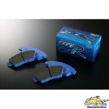 ENDLESS TYPE-R FOR Forester SH5 (EJ20) 12/07- EP418 Rear