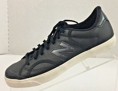 new balance pro court leather