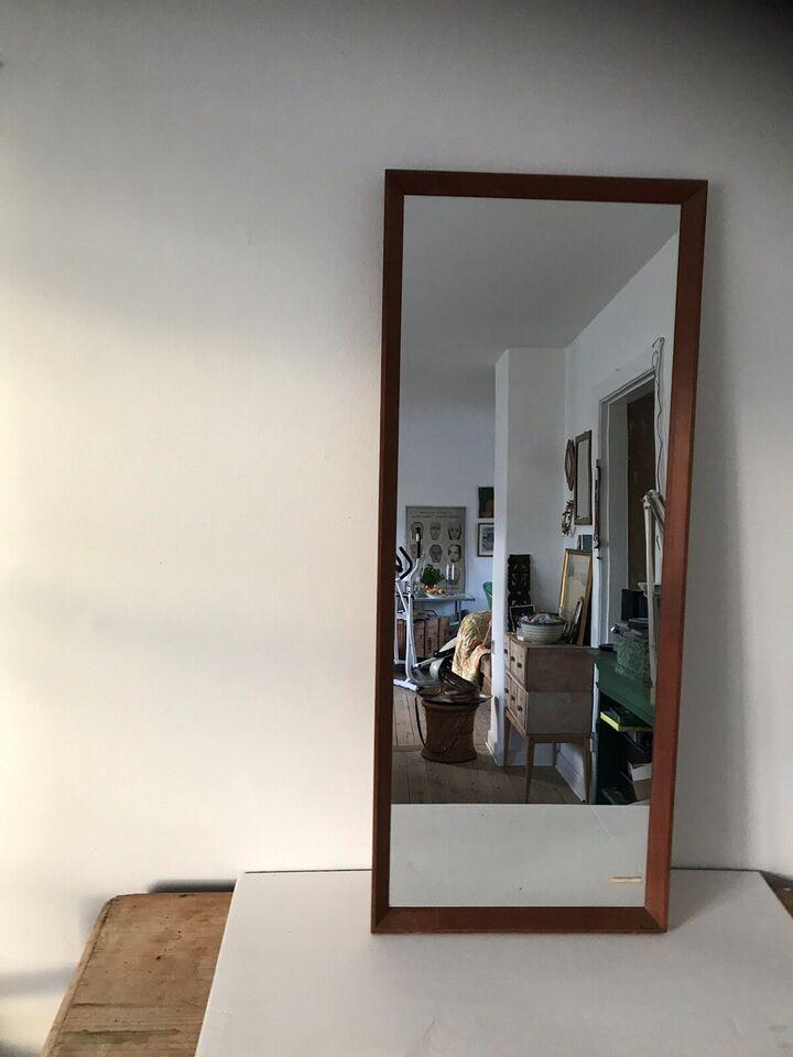 Spejl, Vintage