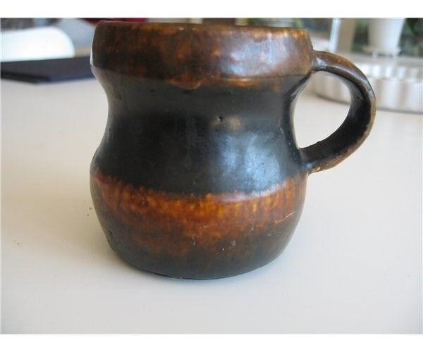 nymølle keramik B. Nymølle Keramik krus – dba.dk – Køb og Salg af Nyt og Brugt nymølle keramik