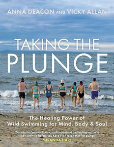 Taking-the-Plunge-by-Anna-Deacon