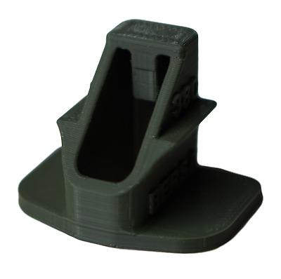 "/""Thumb Saver/"" Kimber Micro 380 ACP PINK   SpeedLoader"