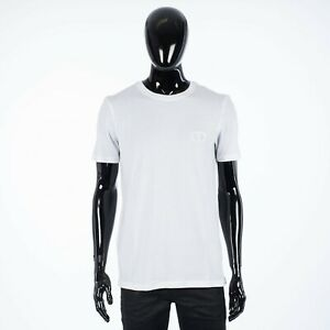 DIOR-550-034-CD-034-Icon-Tshirt-In-White-Cotton-Jersey