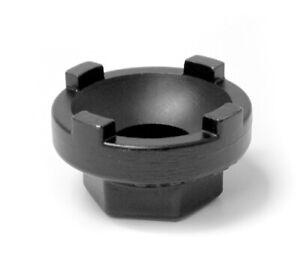 Park Tool FR-6 4-Prong BMX Freewheel Remover