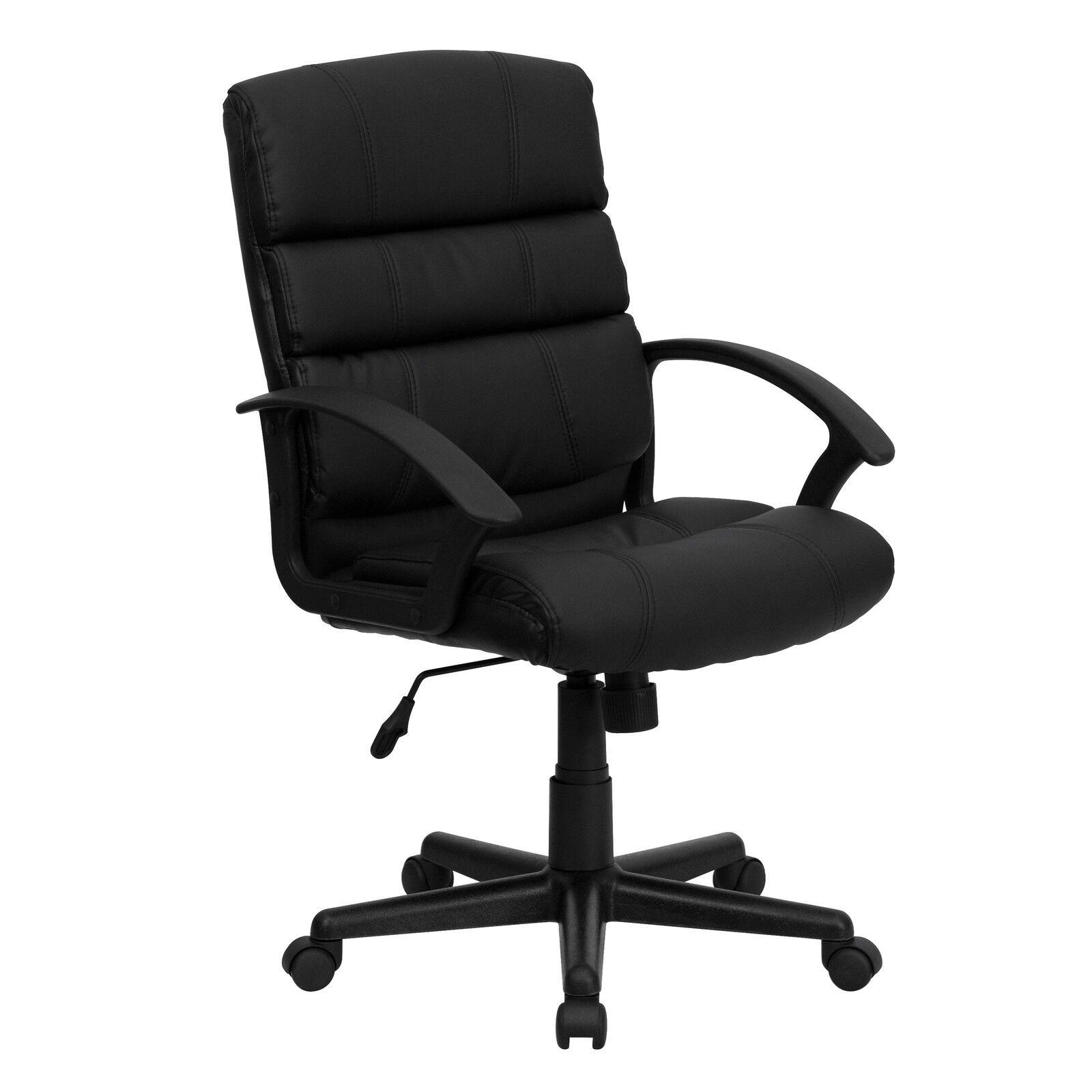 fice Furniture fice Business & Industrial