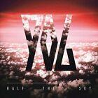 Half the Sky by YOG (CD, Jan-2012, Division (Label))