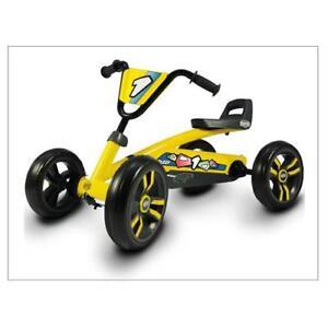 Berg-Toys-24-30-00-00-Buzzy-Go-Kart