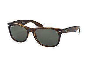 occhiali da sole ray ban ripiegabili