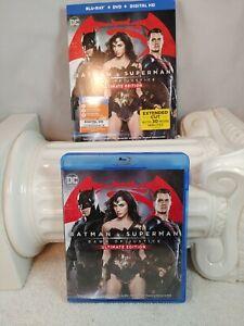 Batman-V-Superman-Dawn-of-Justice-Blu-ray-dvd-Digital-Hd-2016-Ultimate-Ed