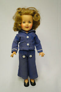 Vintage-Shirley-Temple-Doll-Ideal-original-sailor-outfit
