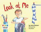Look at Me by Anne Giulieri (Paperback, 2012)