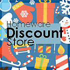 homewarediscountstore