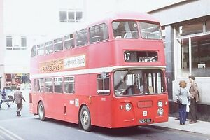 PMT-5269HA-6x4-Quality-Bus-Photo