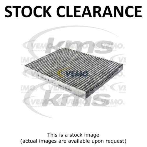 STOCK CLEARANCE NEW Genuine Intérieur Filtre à air Ford Fiesta TOP kms Qualité Prod
