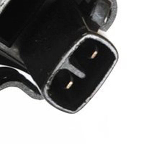 OEM Quality Ignition Coil 4PCS for 97-99 Jaguar XK8 XJR XJ8 Vanden Plas 4.0L V8