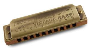 HERING 1020 Vintage Harp in D - Deutschland - Vollständige Widerrufsbelehrung Widerrufsrecht, Widerrufsfolgen und Widerrufsformular 1. Widerrufsrecht Sie haben das Recht, binnen vierzehn Tagen ohne Angaben von Gründen diesen Vertrag zu widerrufen. Die Widerrufsfrist beträgt 14 Tage a - Deutschland
