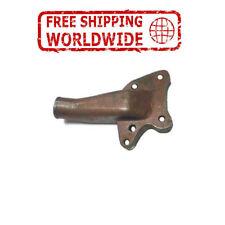 Water Pump Elbow Big 20530159 For Massey Ferguson Mf 3535di135240245250