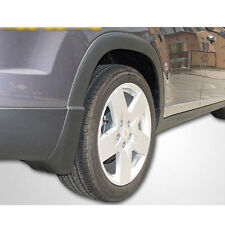 Mud Guard Flap 4P 1set For 11 12 Chevy Orlando