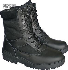River Island Boots Ebay
