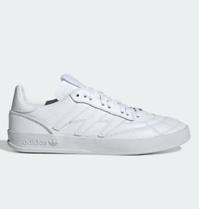 combinar bomba Feudal  Adidas Originals SOBAKOV P94 Sneakers Shoes White EE6318 SIZE 4-13   eBay