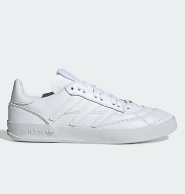 Adidas Originals SOBAKOV P94 Sneakers Shoes White EE6318 SIZE 4 13 | eBay