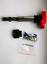 4x-06E905115D-VW-AUDI-R8-1-8T-Rojo-NGK-estilo-coilpack-Bobina-Pack-policias-W-Conectores miniatura 6