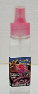 Moroccan-Rose-Water-from-Kelaa-M-039-gouna-100ml-Atomizer