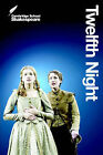 Twelfth Night by William Shakespeare (Paperback, 2005)