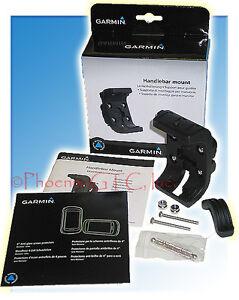 GARMIN-HANDLEBAR-MOUNT-for-MONTANA-600-600t-650-650t-MONTERRA-GPS-010-11654-07