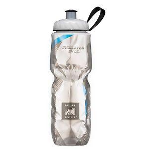 Polar-Bottle-24oz-Insulated-Water-Drink-Bottle-BPA-FREE-CARBON-FIBRE-BLUE-0013
