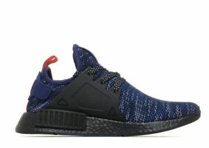 Adidas NMD XR1 Navy Black Size 11.5. BY9649 yeezy ultra boost pk 12
