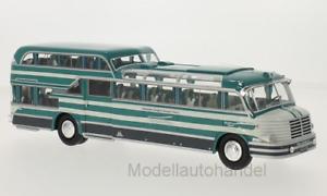 bienvenido a orden Krupp SW SW SW o 480 1951 verde gris claro 1 43 neo 46615    New   calidad fantástica