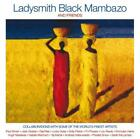 And Friends von Ladysmith Black Mambazo (2012)