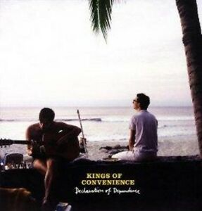 Kings-Of-Convenience-Declaration-Of-Dependence-NEW-12-034-VINYL-LP